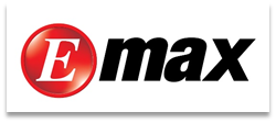emax partner with national store llc