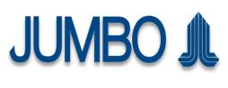 jumbo partners with national store llc
