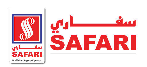 safarihypermarket logo