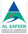 al safeer logo